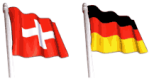 swiss-german-flag