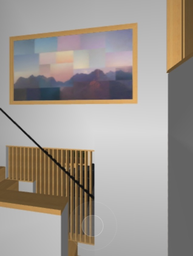 i ve got virtual art in my virtual house cuil things to do