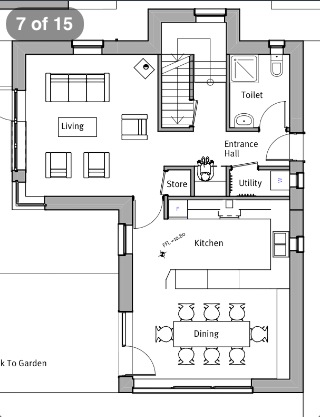 Together With Ranch House Plans 1300 Sq Ft On Virtual House Designing