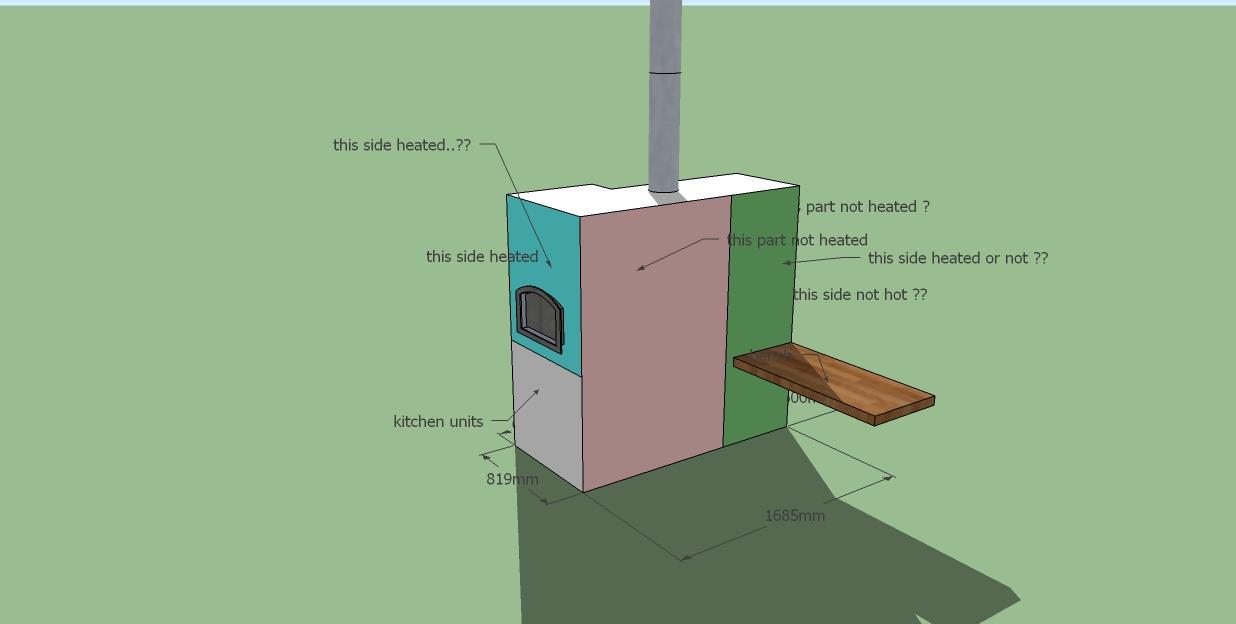 stove plan 2 - 1 Aug 2013