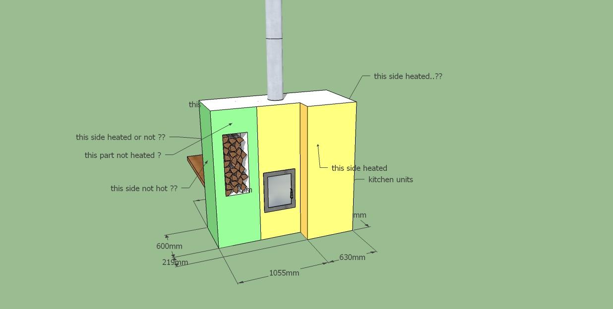 stove plan 3 - 1 Aug 2013