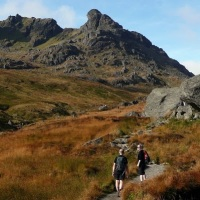 Things to do near Arrochar