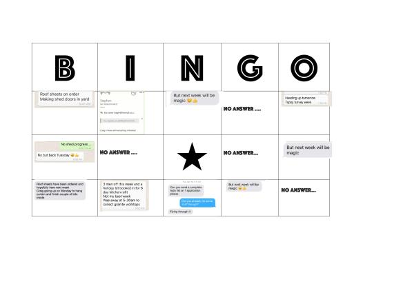 stephen bingo 2.jpg