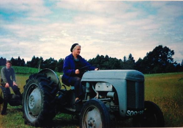 isobel-macdonald-col-tractor.jpg