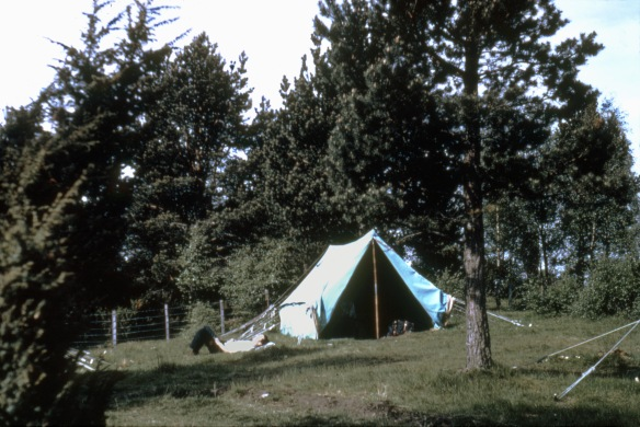 osprey basecamp from slide at SWSRO