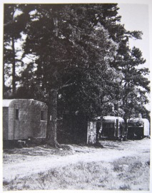 camp_inchdrein